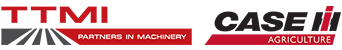 TTMI - Partners in Machinery